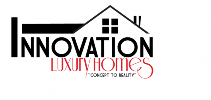 Innovation Luxury Homes