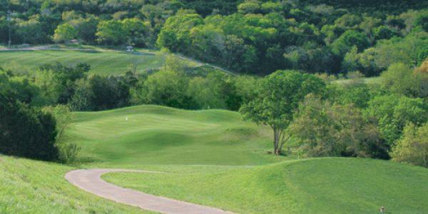 cf-golf2